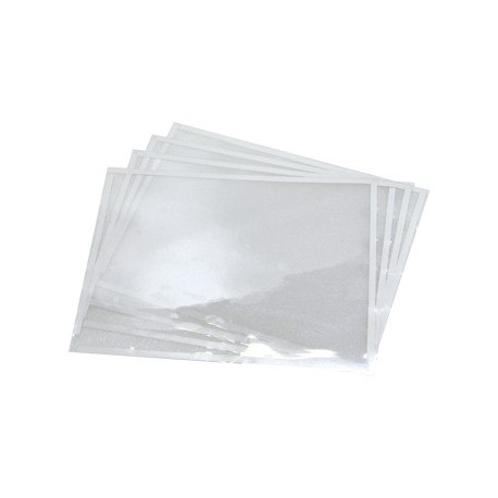 Film de protection vitre SB-90 (pack de 4 films)