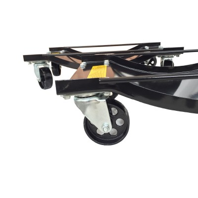 chariot-deplacement-auto-dolly-weel