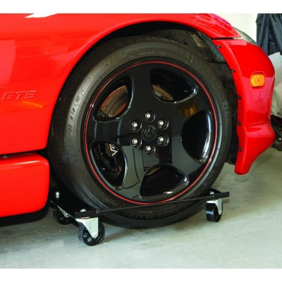 chariot-deplacement-auto-manutention-voiture-dolly-wheel