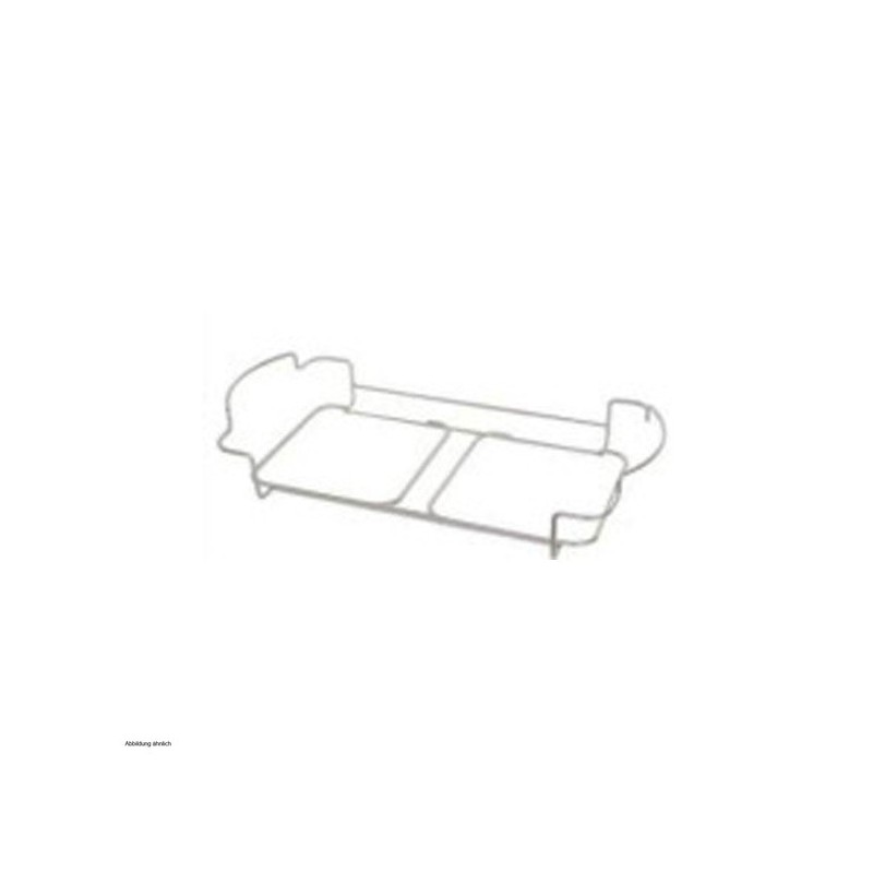 Support-Tray-medical-DIN-ELMA-S150